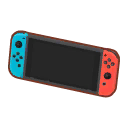 Int 2230 switch01 cmps.png