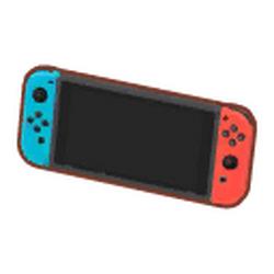 Nintendo Switch NB/NR