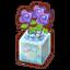 Int gar08 flower3 cmps.png