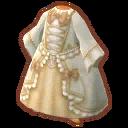 Tops clt14 dress3 cmps.png