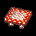 Furniture Polka-Dot Table.png