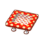 Furniture Polka-Dot Table.png