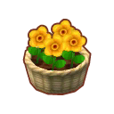 Int 2620 flower2 cmps.png