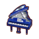 Int fst06 piano cmps.png