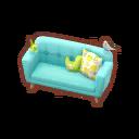 Int foc40 sofa cmps.png