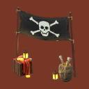 Int fst14 flag cmps.png