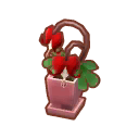 Int 3510 flower3 cmps.png