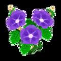 Ev flower 023 01.png