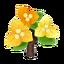 Ev flower 035 01.png