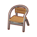 Furniture Metal-and-Wood Chair.png