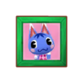 Furniture Pic of Rosie.png