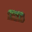 Int gar03 flowerbed cmps.png