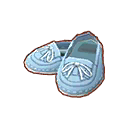 Nml clt27 moccasin2 cmps.png