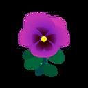 Purple Pansies.png