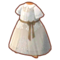 Tops foc44 dress cmps.png