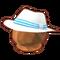 Cap clt38 hat1 cmps.png