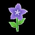 Ev flower 036 00.png