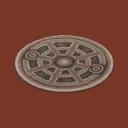 Int cst manhole.png