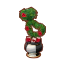 Int foc35 topiary cmps.png