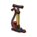 Int oth bicyclepump.png
