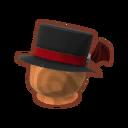 Cap 2820 hat cmps.png