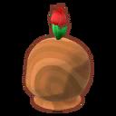 Cap sea09 tulip cmps.png