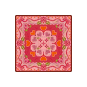 Car rug square lovely.png