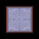 Car rug square robo cmps.png