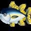 Fish fst2403.png