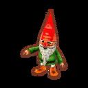 Rmk gdn gnome.png