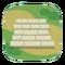 White Deck (Campsite Terrain) Icon.png
