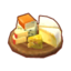 Int oth cheese.png