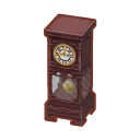 Int oth clockp antique.png
