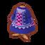 Tops corset ppl.png