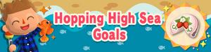 20210319 Goals Image 01.png