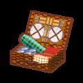 Furniture Picnic Basket.png