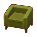 Int gar07 chair cmps.png