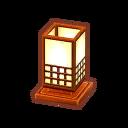 Int jpn lamp.png