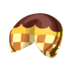 Pompompurin Cookie.png