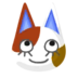 Purrl Icon.png