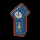 Rmk blu clockp.png