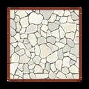 Car floor clt31 flagstone cmps.png