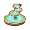 Int foc44 fountain cmps.png