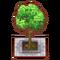 Int gar24 tree cmps.png