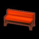 Furniture Natural Bench.png