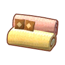 Furniture Sweets Sofa.png