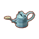 Furniture Tin Watering Can.png