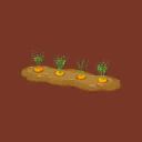 Int gar11 carrot cmps.png