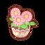Int gar22 flower1 cmps.png