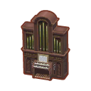 Int oth pipeorgan.png